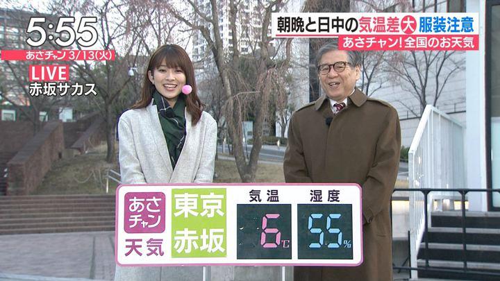 2018年03月13日山本里菜の画像03枚目