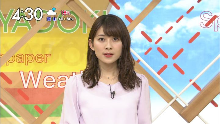 2018年03月16日山本里菜の画像08枚目
