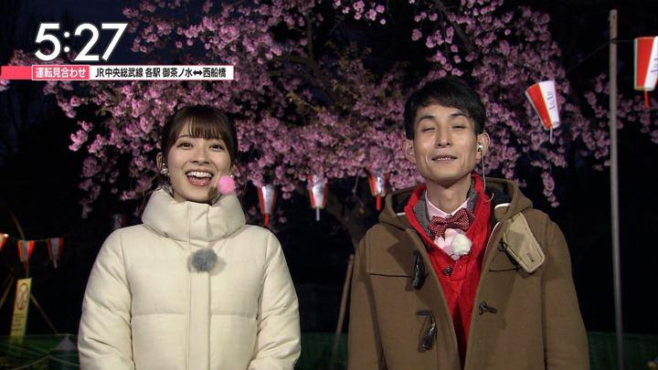 2018年03月21日山本里菜の画像01枚目
