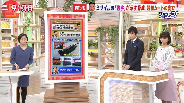 2018年02月19日山本雪乃の画像03枚目