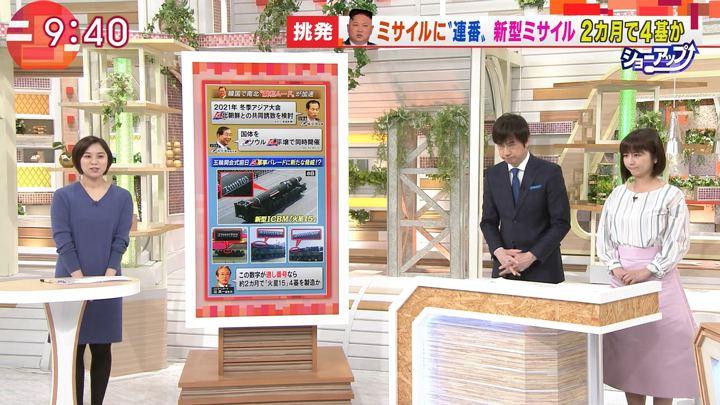 2018年02月19日山本雪乃の画像04枚目