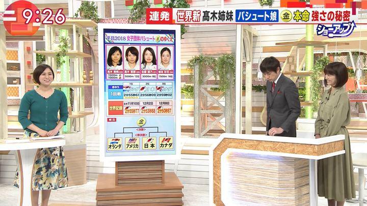 2018年02月20日山本雪乃の画像04枚目