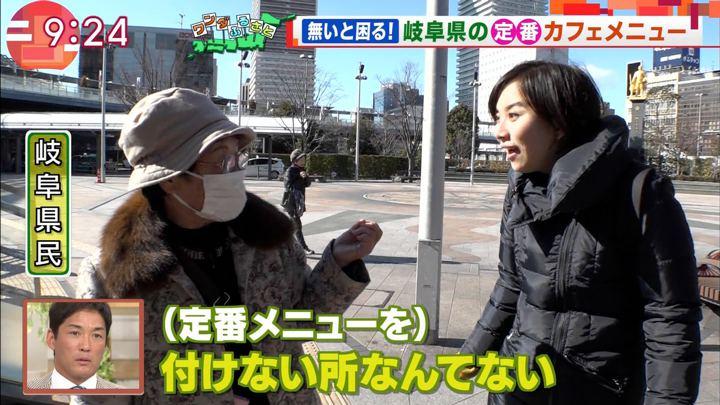 2018年03月02日山本雪乃の画像05枚目