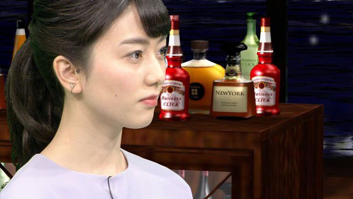 2018年01月29日結城香織の画像01枚目