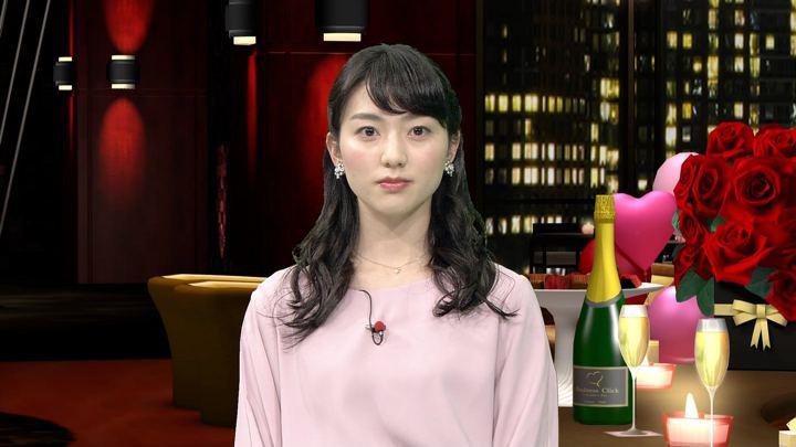 2018年02月12日結城香織の画像01枚目