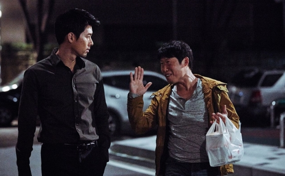 Confidential_Assignment
