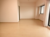 GC803室内