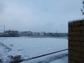 立春積雪DSCN3021