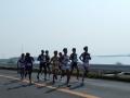 マラソンDSCN3142