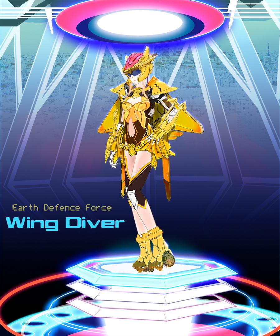 wingeri007