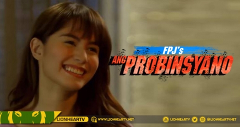 "JESSY-IS-COCO'S-NEWEST-ALLY-IN-""FPJ's-ANG-PROBINSYANO"
