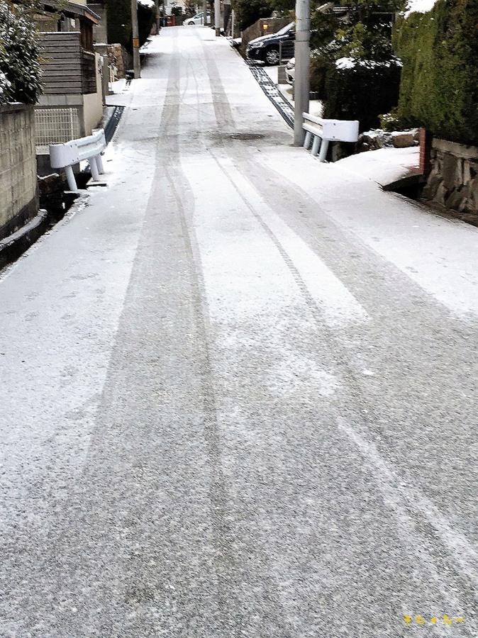SNOW-1b*