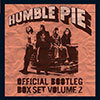 Official Bootleg Box Set Vol.2 / Humble Pie