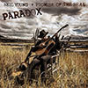 Paradox / Neil Young + Promise Of The Real