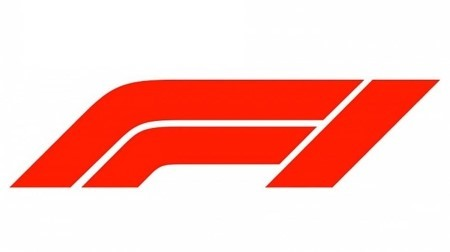 F1の新テーマ曲にブライアン・タイラー