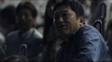 F1解説の川井一仁氏について