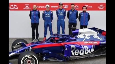 現代F1におけるワークス待遇の重要性