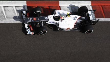 F1の現状分析@2018.04.02