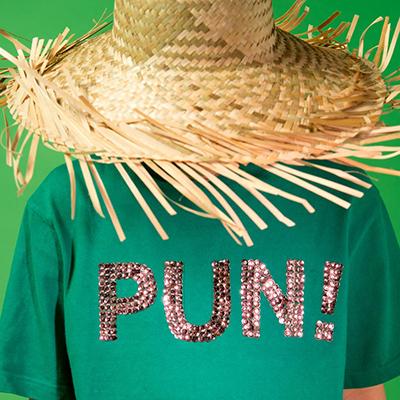 PunPunCircle「Pun」