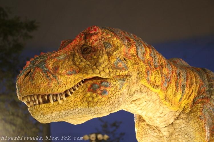 6598 恐竜博物館-SN