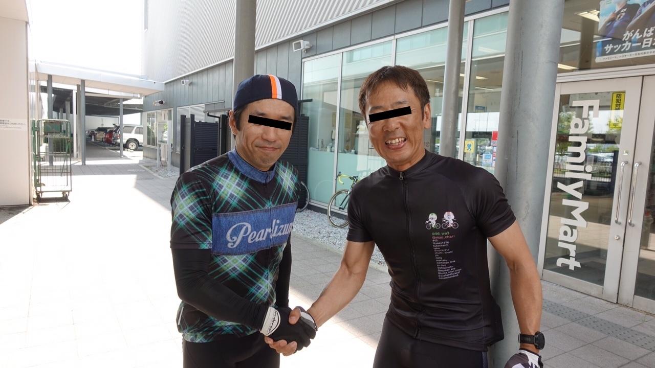 170702朝練11.JPG