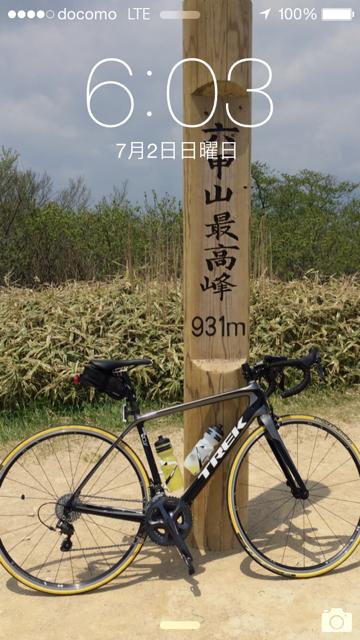170702朝練12.JPG