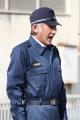 180209 小向厩舎自衛消防隊出初式-06