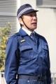 180209 小向厩舎自衛消防隊出初式-07