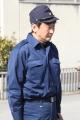 180209 小向厩舎自衛消防隊出初式-09