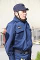 180209 小向厩舎自衛消防隊出初式-10