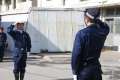 180209 小向厩舎自衛消防隊出初式-18