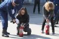 180209 小向厩舎自衛消防隊出初式-19