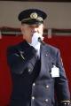 180209 小向厩舎自衛消防隊出初式-25