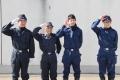 180209 小向厩舎自衛消防隊出初式-30
