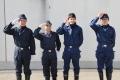 180209 小向厩舎自衛消防隊出初式-31