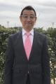 平成29年南関東4場優秀騎手および功労調教師・騎手表彰-01