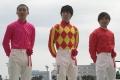 平成29年南関東4場優秀騎手および功労調教師・騎手表彰-02