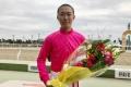 平成29年南関東4場優秀騎手および功労調教師・騎手表彰-03