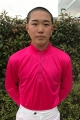 平成29年南関東4場優秀騎手および功労調教師・騎手表彰-04