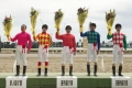 平成29年南関東4場優秀騎手および功労調教師・騎手表彰-06