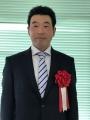 180306 南関東厩務員表彰-02