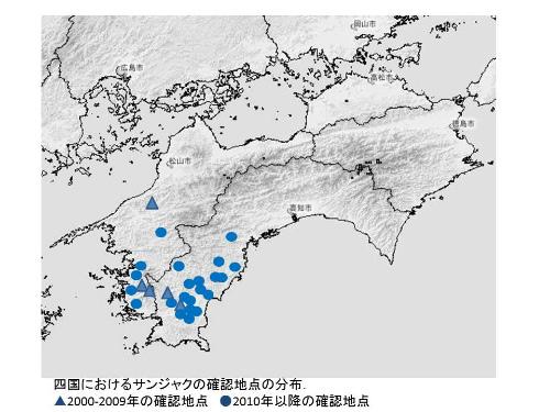 サンジャク分布図.jpg