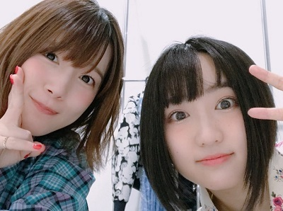 【悲報】声優の悠木碧さん、変な画像を上げられてしまう&課金について新たな名言を放つwww