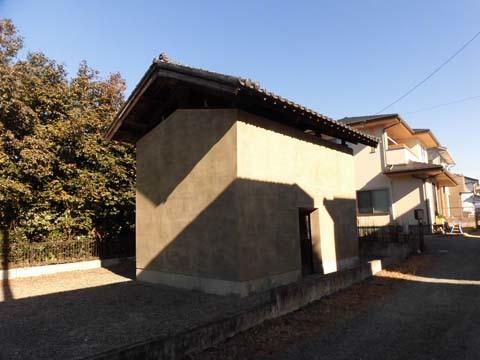 180114桐原宿・銅蔵
