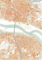 map04赤羽・川口(1957~59)_完成