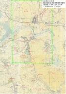 map01赤羽・川口(1880)_完成