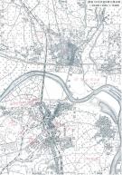 map02赤羽・川口(1919)_完成