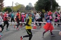 BL171126大阪マラソン6-1IMG_8308