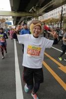 BL171126大阪マラソン8-1IMG_8346