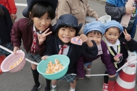 BL171126大阪マラソン9-1IMG_8381